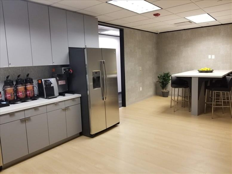 Office for Rent on 13809 Research Blvd, Northwest Austin Austin