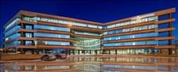Photo of Office Space on Central Five Hundred,500 N Central Expy Plano