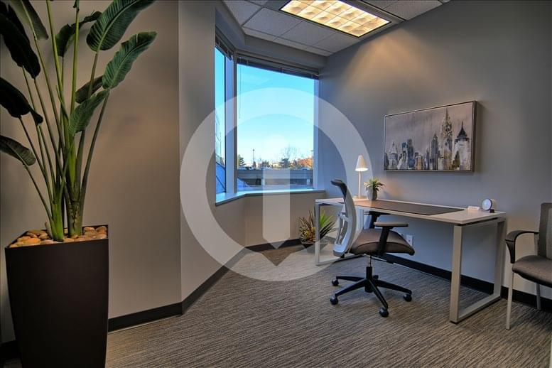 Office for Rent on 8500 Tower, 8500 Normandale Lake Blvd, West Bloomington Bloomington