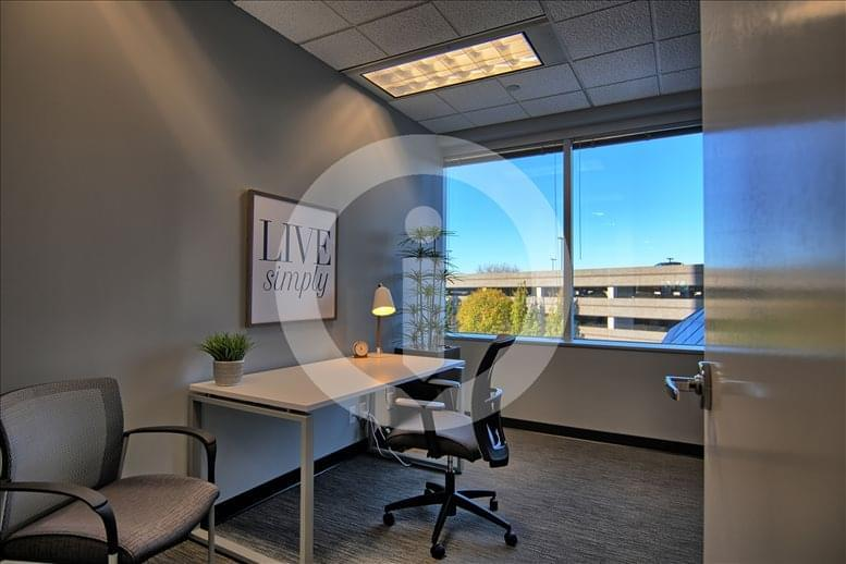 Photo of Office Space available to rent on 8500 Tower, 8500 Normandale Lake Blvd, West Bloomington, Bloomington