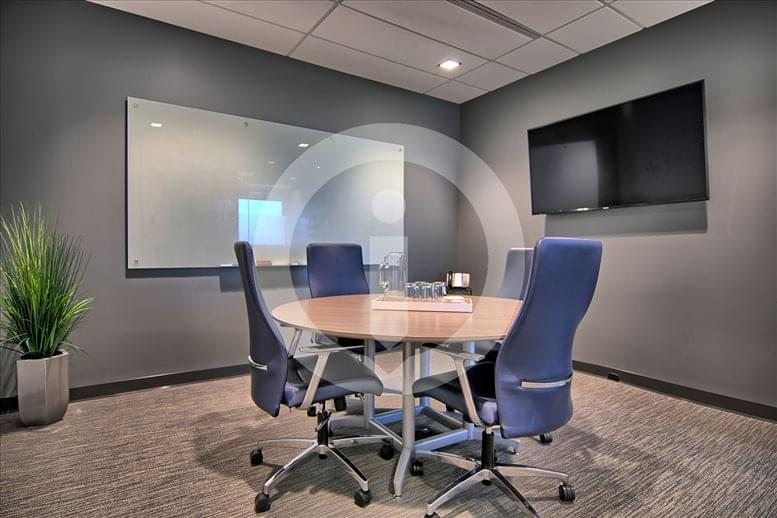 8500 Tower, 8500 Normandale Lake Blvd, West Bloomington Office Space - Bloomington