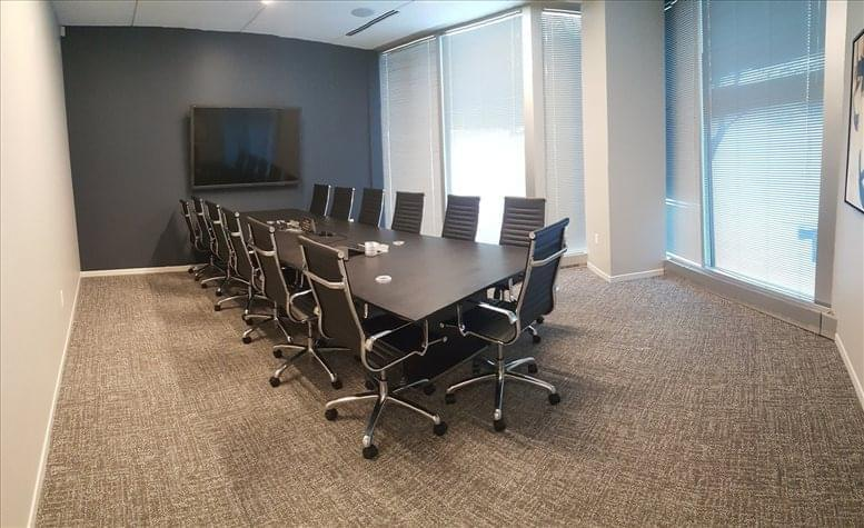 Photo of Office Space on 8500 Tower, 8500 Normandale Lake Blvd, West Bloomington Bloomington