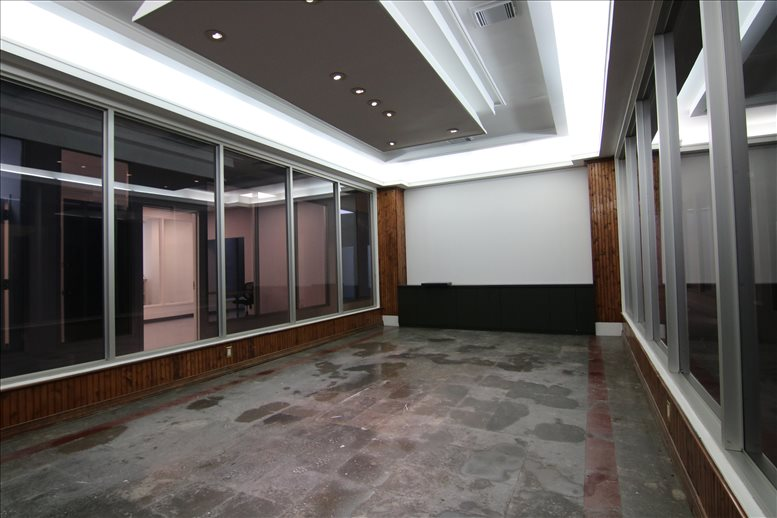 13-15 37th Ave Office Space - Long Island City