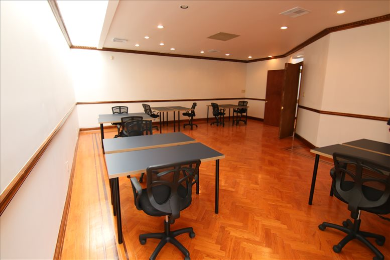 13-15 37th Ave Office for Rent in Long Island City