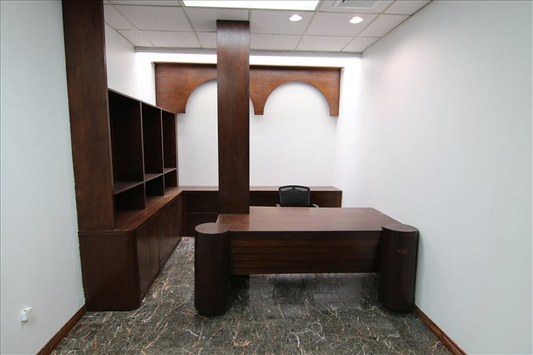 Picture of 13-15 37th Ave Office Space available in Long Island City