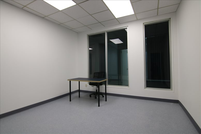 Photo of Office Space available to rent on 13-15 37th Ave, Long Island City