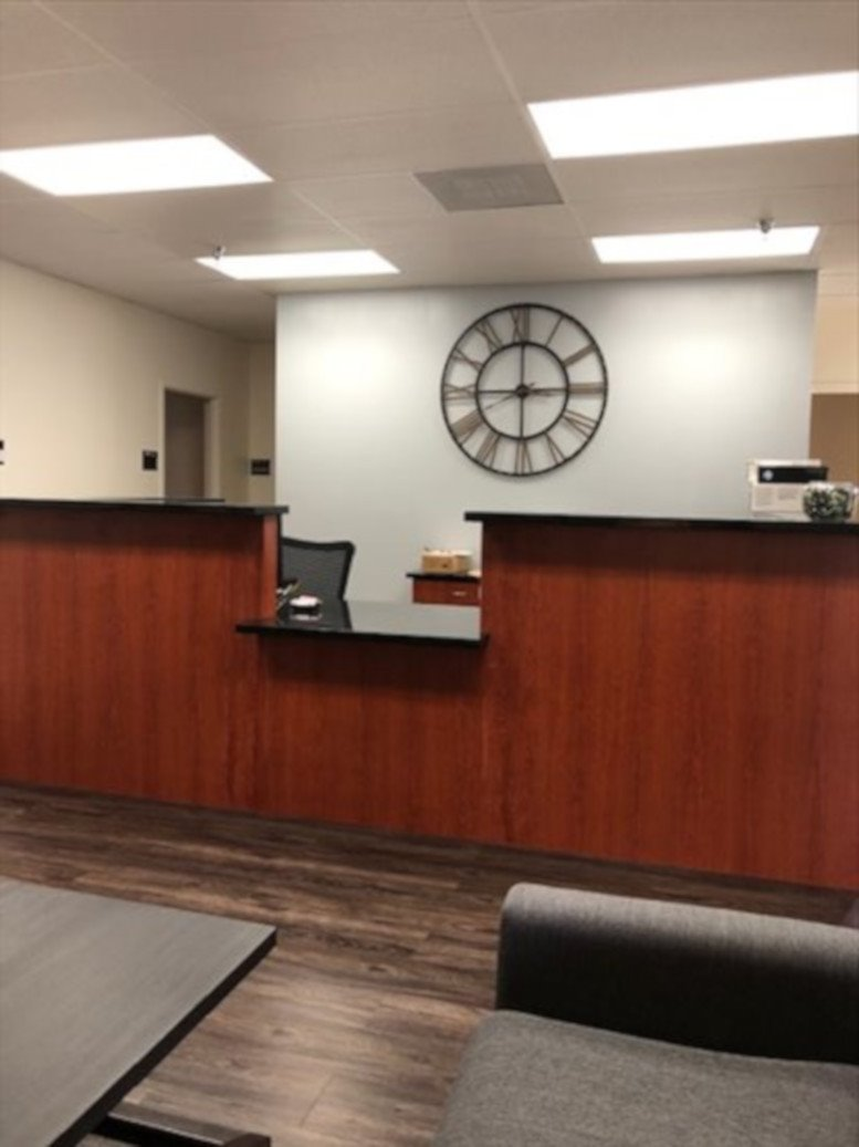 8333 Foothill Blvd Office for Rent in Rancho Cucamonga