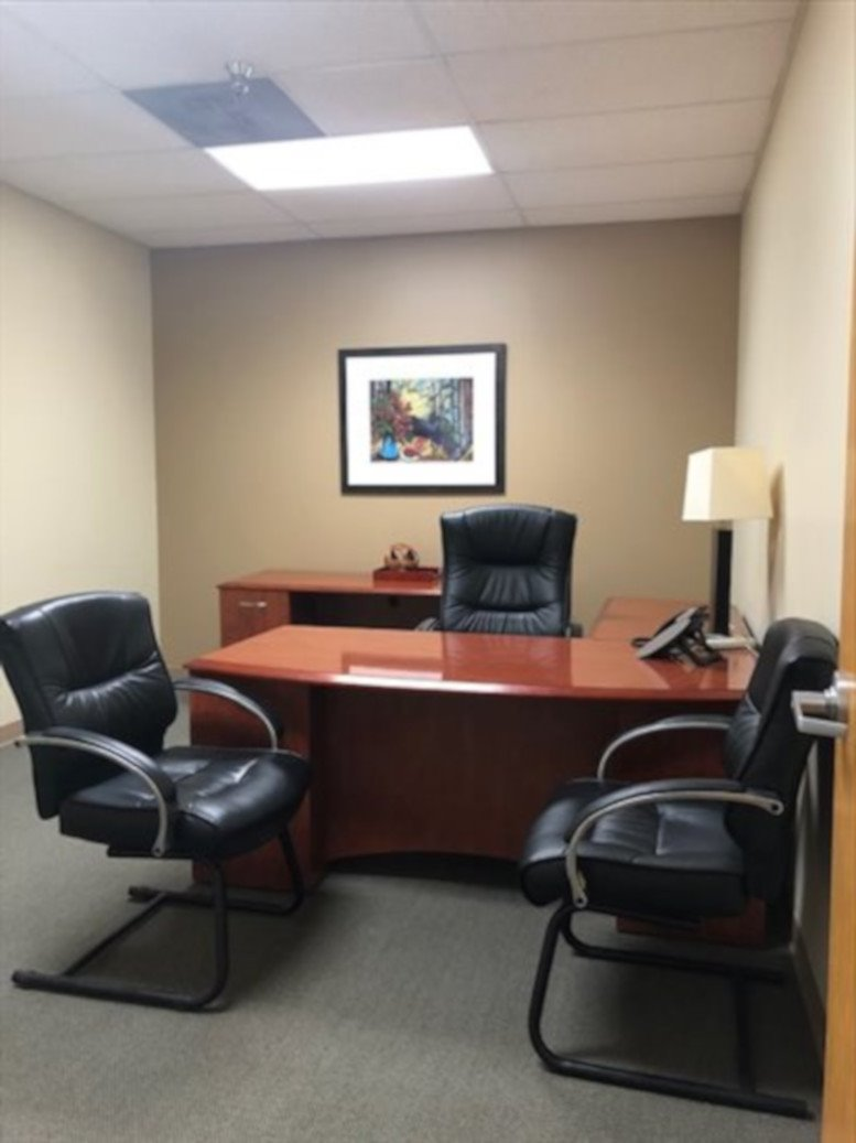 Office for Rent on 8333 Foothill Blvd Rancho Cucamonga