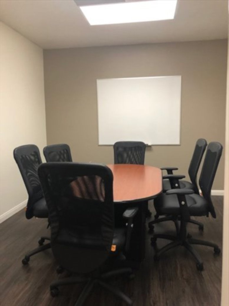 Photo of Office Space available to rent on 8333 Foothill Blvd, Rancho Cucamonga