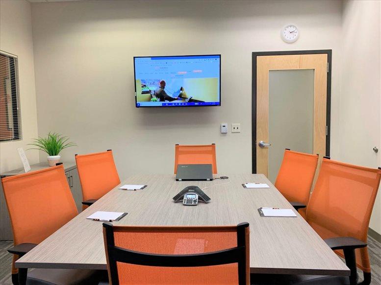 Picture of 2 University Plaza Dr Office Space available in Hackensack