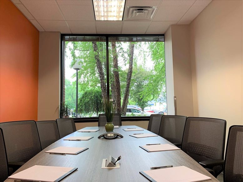 Office for Rent on 2 University Plaza Dr Hackensack