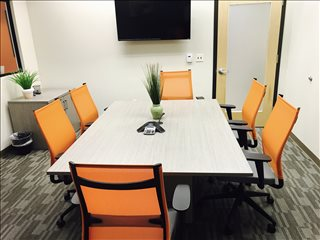 Photo of Office Space on 2 University Plaza,Suite 100 Hackensack