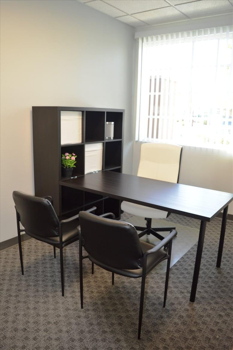 Photo of Office Space available to rent on 3175 E. Warm Springs Rd., Las Vegas