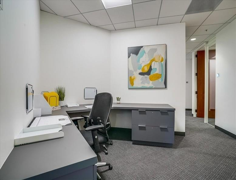 Office for Rent on 12121 Wilshire Blvd., Suite 810 Brentwood