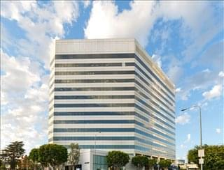 Photo of Office Space on Wilshire Bundy Plaza,12121 Wilshire Blvd Brentwood