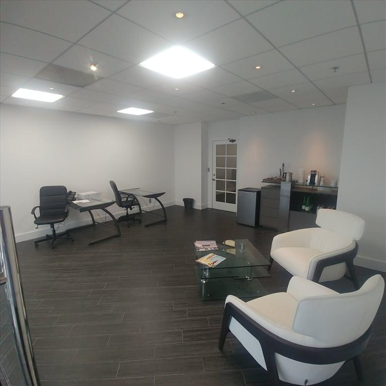 848 Brickell Ave, Brickell Office for Rent in Miami