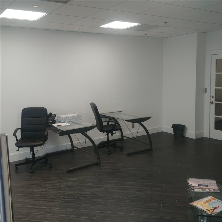 Picture of 848 Brickell Ave, Brickell Office Space available in Miami