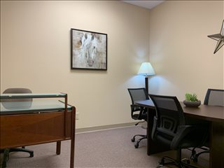 Photo of Office Space on 1301 Winchester Road,Ste 13 Lexington