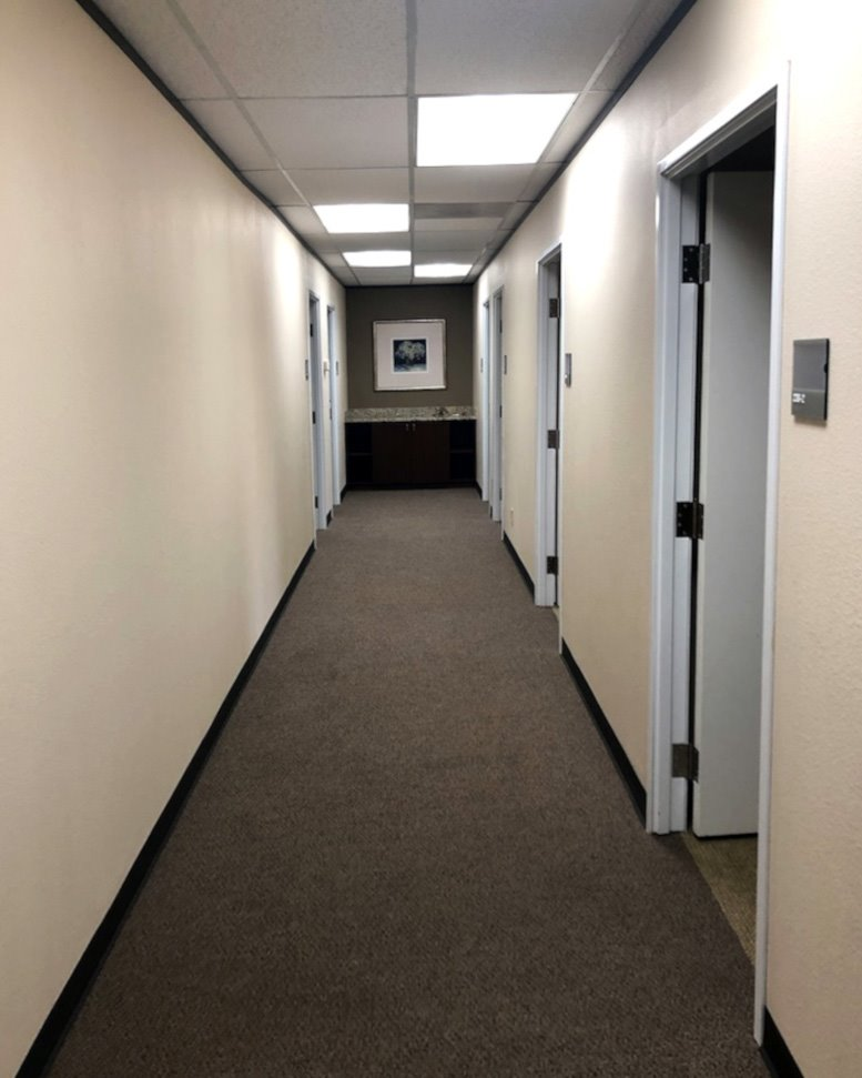 1603 Babcock Rd, Suite 238 Office for Rent in San Antonio