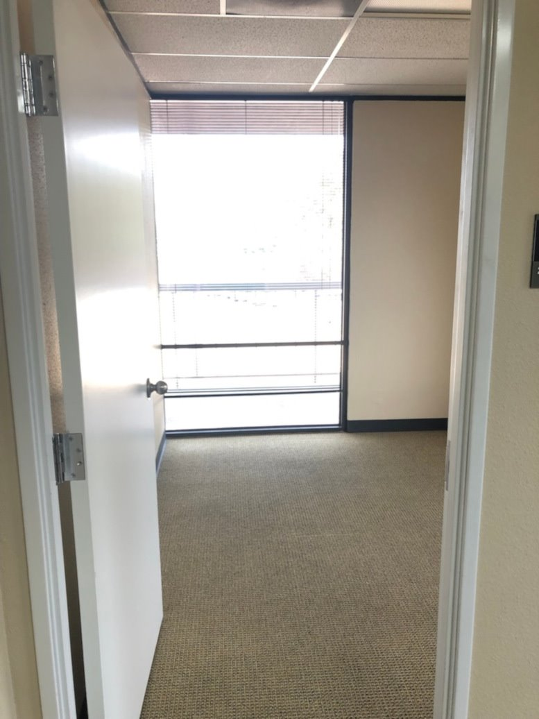 Picture of 1603 Babcock Rd, Suite 238 Office Space available in San Antonio