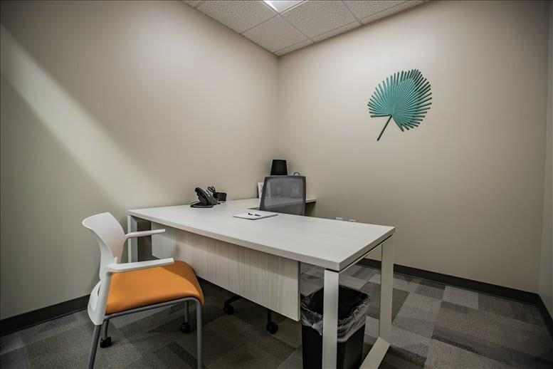 Picture of 1903 N Harrison Avenue, Suite 200 Office Space available in Cary