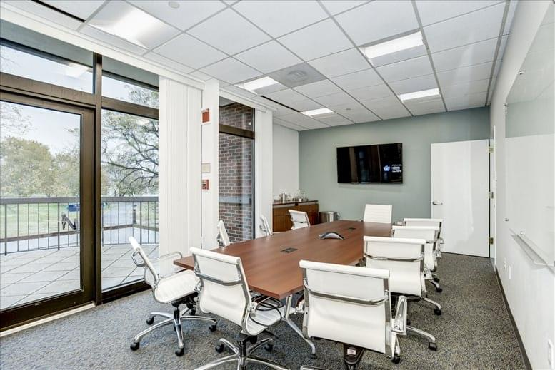 211 N Union St Office for Rent in Alexandria