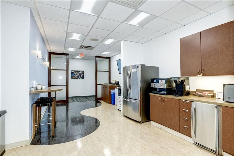 211 N Union St Office Space - Alexandria