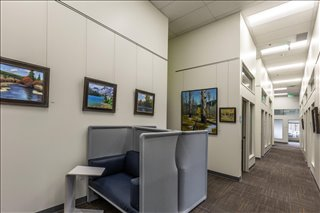 Photo of Office Space on 999 W. Main Street ,Suite 100 Boise