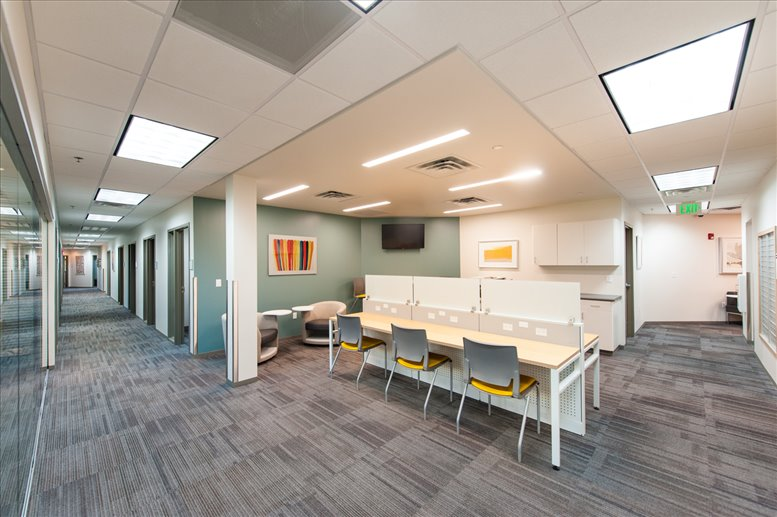 Photo of Office Space on 504 W. 800 N. Provo