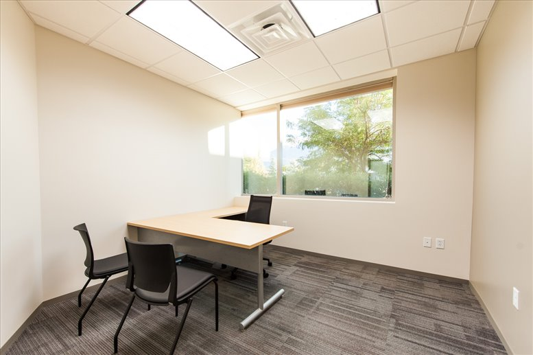 Picture of 504 W. 800 N. Office Space available in Provo