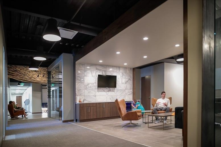 Photo of Office Space on 2901 W Bluegrass Blvd. Lehi