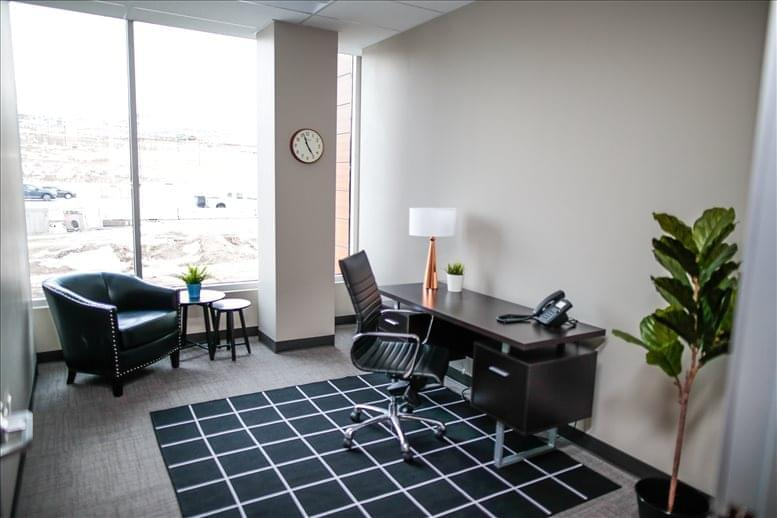 Picture of 2901 W Bluegrass Blvd. Office Space available in Lehi