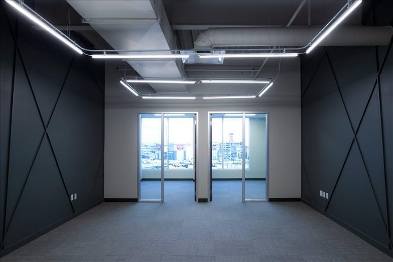 2901 W Bluegrass Blvd. Office Space - Lehi