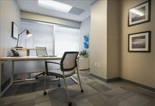 Photo of Office Space on 5401 W. Kennedy Blvd.,Suite 100 Tampa