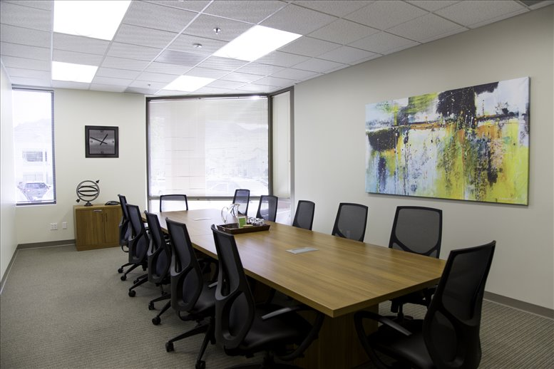 Picture of 30721 Russell Ranch Rd Office Space available in Westlake Village