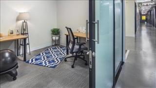 Photo of Office Space on 11220 West Burleigh Street,Suite 100 Milwaukee