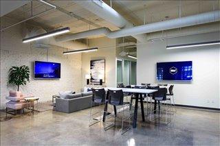 Photo of Office Space on 901 Greene Street Augusta