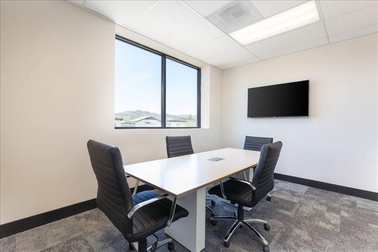 Office for Rent on 36330 Hidden Springs Rd, Wildomar Temecula