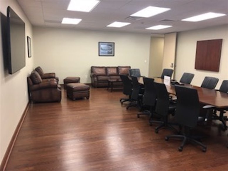 1300 W Sam Houston Pkwy S, Suite 100 Office for Rent in Houston