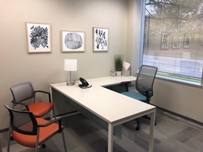 Office for Rent on 1300 W Sam Houston Pkwy S, Suite 100 Houston