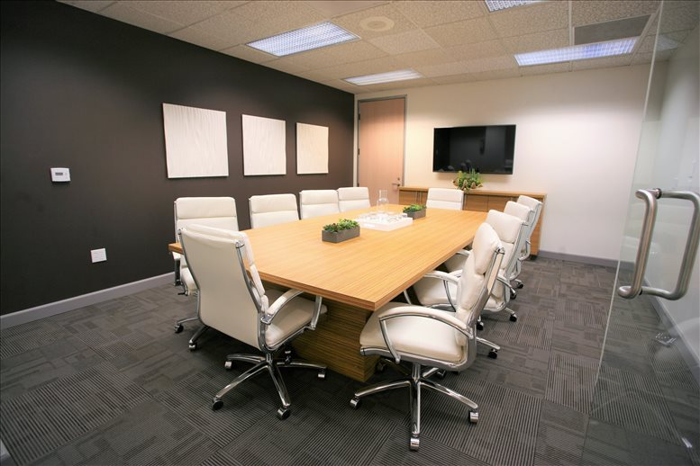 Photo of Office Space on 3610 Central Ave Riverside
