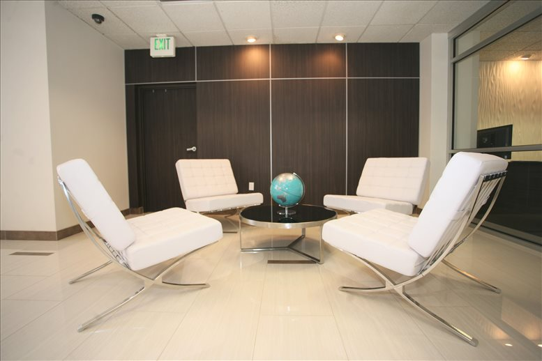 Photo of Office Space available to rent on 3610 Central Ave, Riverside