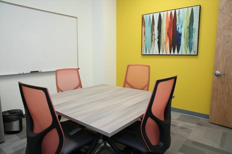Photo of Office Space available to rent on Two Resource Square, 10926 David Taylor Dr, Charlotte