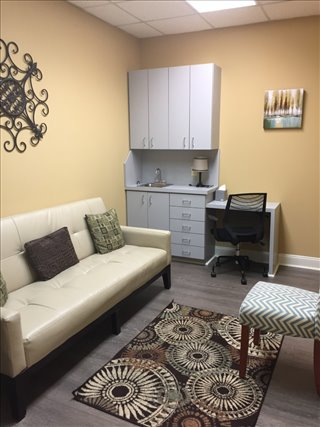 Photo of Office Space on 3941 Holcomb Bridge Rd,Suite 100 Norcross