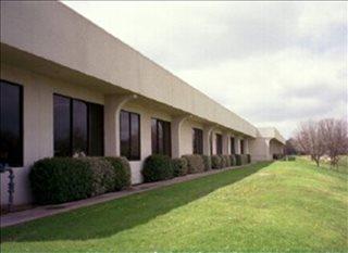Photo of Office Space on 1290 S Willis St,Elmwood Area Abilene