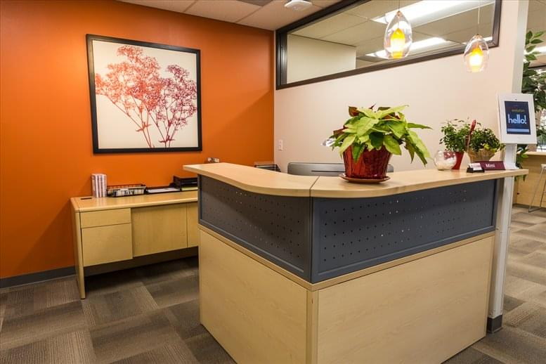 Picture of 4 West Dry Creek Circle Office Space available in Littleton