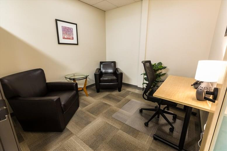 4 West Dry Creek Circle Office Space - Littleton
