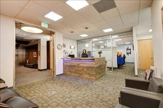 Photo of Office Space on 355 S Teller St,Suite 200 Lakewood