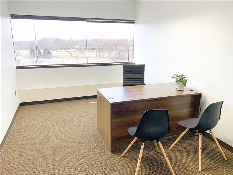 901 Tower Dr Office for Rent in Troy