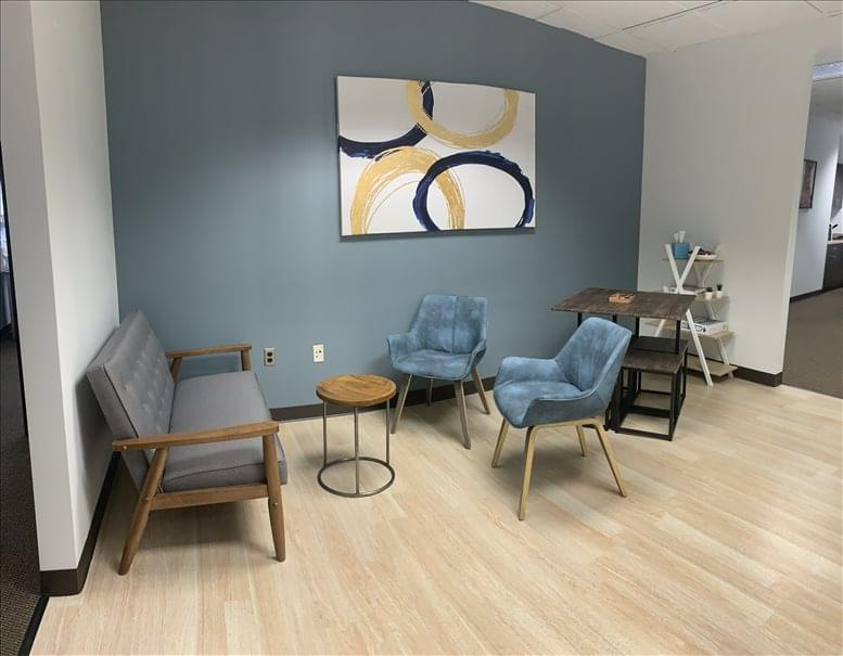 901 Tower Dr Office Space - Troy